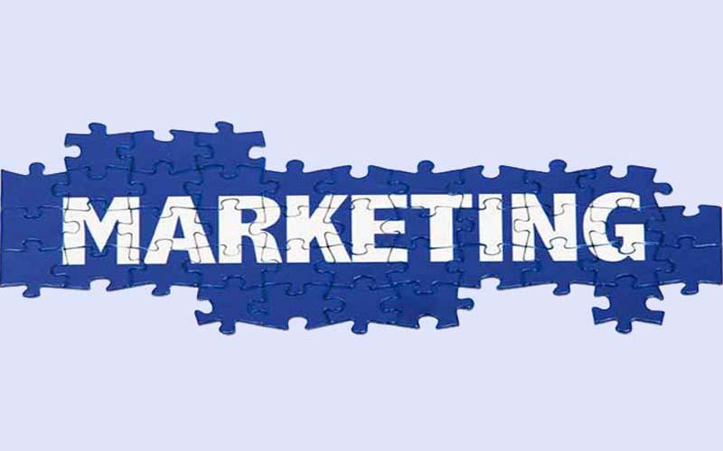 luận văn thạc sĩ Marketing Mix