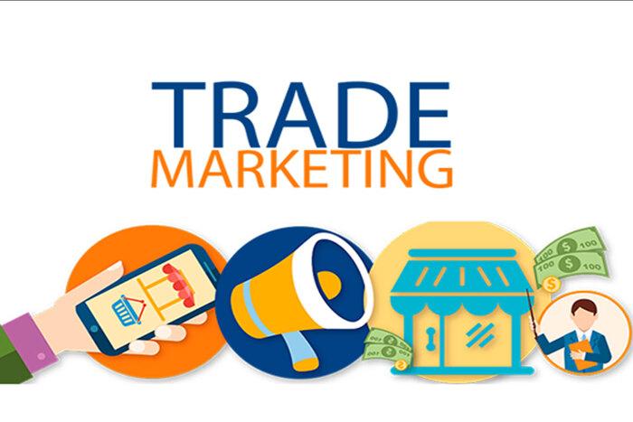 Hinh-anh-trade-marketing-la-gi-1