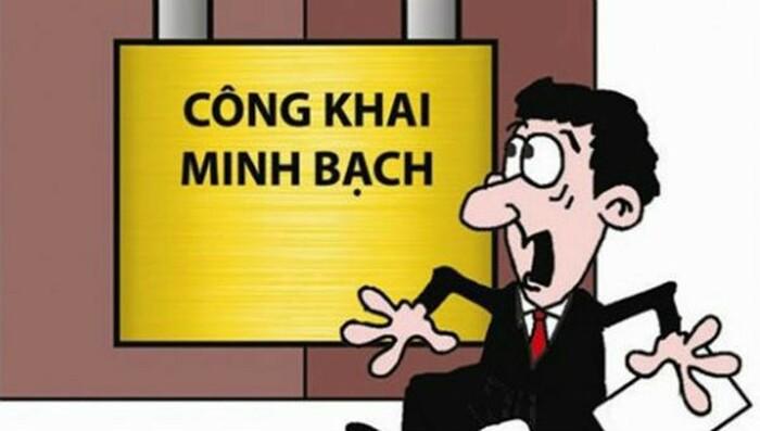 Hinh-anh-tai-chinh-cong-la-gi-4