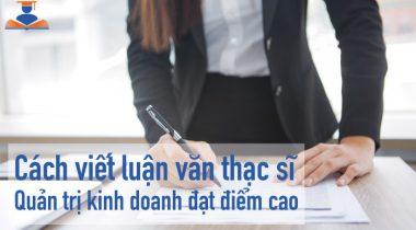 Hình ảnh báo cáo thực tập quản trị kinh doanh 1