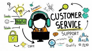 Hình ảnh dich vụ khách hàng là gì 3