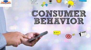 Hình ảnh hành vi tiêu dùng là gì 1