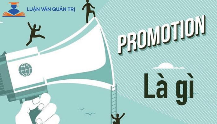 hinh-anh-promotion-la-gi-1