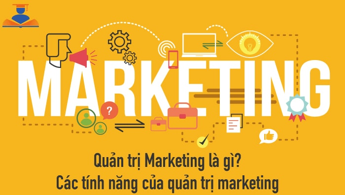 hinh-anh-quan-tri-marketing-la-gi-1