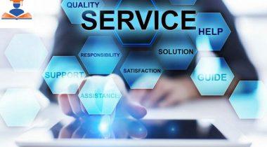 Hình ảnh sản phẩm dịch vụ là gì 1
