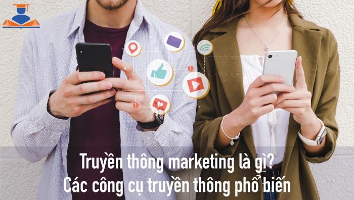 hinh-anh-truyen-thong-marketing-la-gi-1