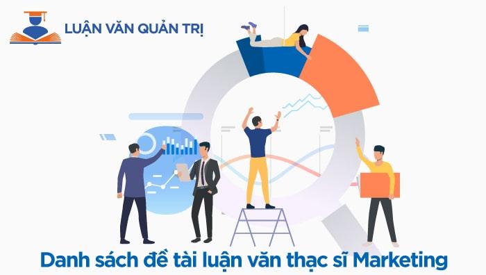 hinh-anh-de-tai-luan-van-thac-si-marketing-1