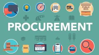 Hình ảnh procurement là gì 2