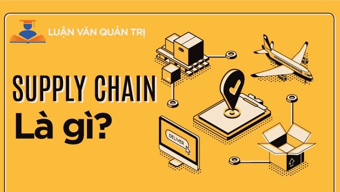 Hình ảnh supply chain là gì 1